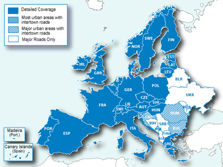 zzz_garmin_map_europe.jpg